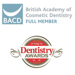 british-academy-cosmetic-dentistry-dentistry-awards-logos