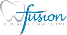 Fusion Dental Ceramics LTD